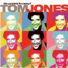 Tom Jones - Do Ya Think I'm Sexy?! (Remixes 2005)