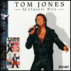 Tom Jones - 52 Classic Hits: The Biggest Hits