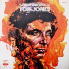 Tom Jones - The Body & Soul Of Tom Jones (Vinyl)