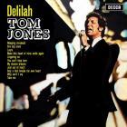 Tom Jones - Delilah (Vinyl)