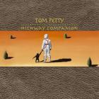 Tom Petty - Highway Companion (Special Edition)