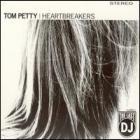 Tom Petty - The Last DJ