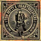Tom Petty & The Heartbreakers - The Live Anthology CD1