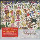 Tom Tom Club - Tom Tom Club (Remastered 2009) CD1
