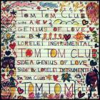 Tom Tom Club - Genius Of Love (Vinyl)