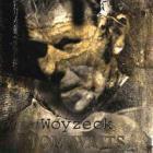Tom Waits - Woyzeck