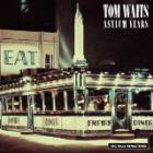 Tom Waits - Asylum Years