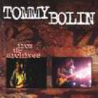 Tommy Bolin - From The Archives