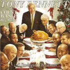 Tony Bennett - A Swingin Christmas