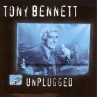 Tony Bennett - MTV Unplugged (Reissue)