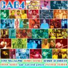 Tony MacAlpine - CAB4