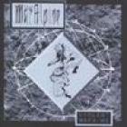 Tony MacAlpine - Violent Machine