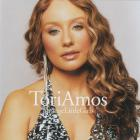 Tori Amos - Strange Little Girls