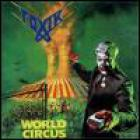 World Circus Remastered