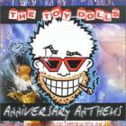 Annyversary Anthems