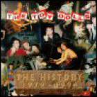The History: 1979-1996 CD2