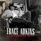 Trace Adkins - Dangerous Man