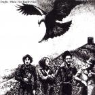 Traffic - When The Eagle Fly