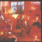 Traffic - Mr.Fantasy