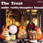 Audio Verite / Deceptive Blends CD1