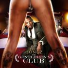 Trey Songz - The Gentlemen's Club