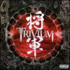 Trivium - Shogun (Bonus Tracks)