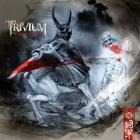 Trivium - Kirisute Gomen (CDS)