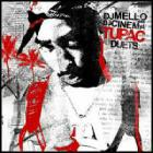 2Pac - Duets