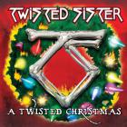 Twisted Sister - Twisted Christmas (Retail)