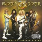 Twisted Sister - Big Hits And Nasty Cuts: Best Of