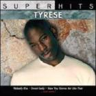 Tyrese - Super Hits