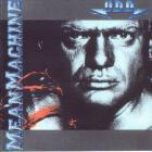 U.D.O. - Mean Machine