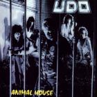 U.D.O. - Animal House