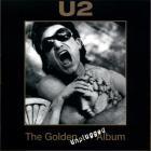U2 - The Golden Unplugged Album