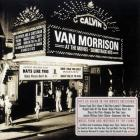 Van Morrison - At The Movies (Soundtrack Hits)
