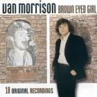 Van Morrison - Brown Eyed Girl (Anthology)
