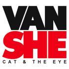 Cat & The Eye (CDS)