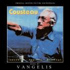 Vangelis - Cousteau