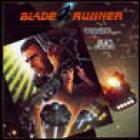 Vangelis - Blade Runner (Private Release)