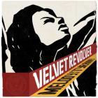 Velvet Revolver - The Melody And Tyranny (EP)