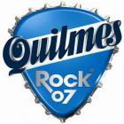 Velvet Revolver - Live Quilmes Rock 2007