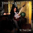 Vinnie Moore - To The Core