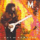 Vinnie Moore - Out Of Nowhere
