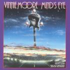 Vinnie Moore - Mind's Eye