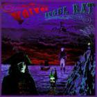 Voivod - Angel Rat