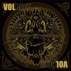 Volbeat - Beyond Hell / Above Heaven