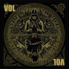 Volbeat - Beyond Hell / Above Heaven (Danish Edition)