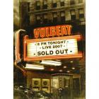 Volbeat - Live Sold Out (DVDA)