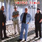 Walter Trout - Go The Distance