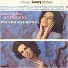 Wanda Jackson - Two Sides Of Wanda